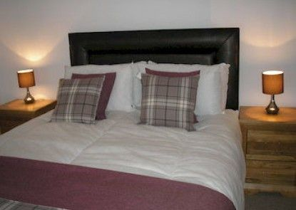 Baron House Bed & Breakfast