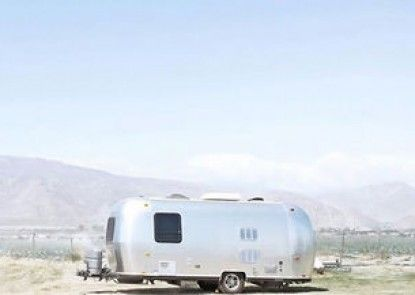 Base Camp Pop Up RV & Tent Camping Resort