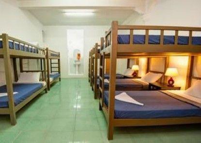 Base Villa Phnom Penh