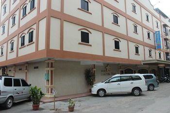 Batam Star Hotel, Batam