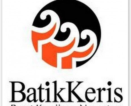 Batik Keris Yogyakarta