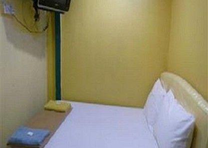 Batu Caves Budget Hotel