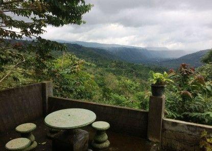 Batur Mountain View Hotel & Restaurant