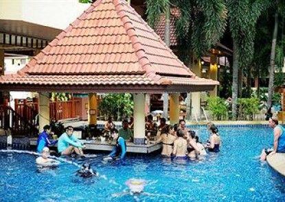 Bauman Hotel