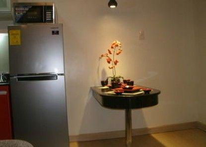 Bay Area Suites