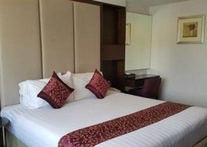 Bay Breeze Hotel Pattaya