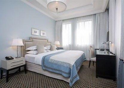 Bay Club Hotel - An Atlas Boutique Hotel