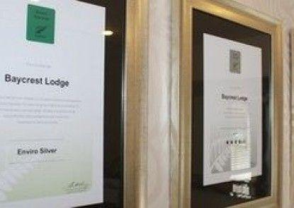 Baycrest Lodge