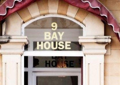 Bayhouse
