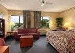 Pesan Kamar Suite, 1 Tempat Tidur King, Non-smoking di Baymont Inn & Suites Chicago / Alsip