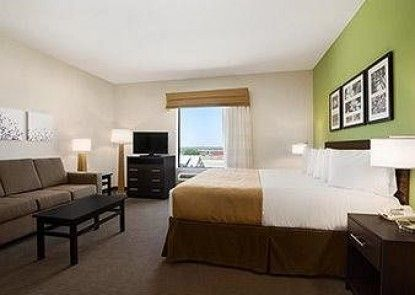 Baymont Inn And Suites Cotulla