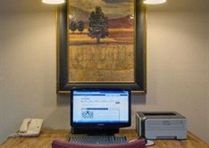 Baymont Inn And Suites Denver West/Federal Center