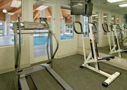 Baymont Inn and Suites Dowagiac/Niles, MI