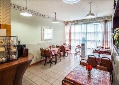 Baymont Inn and Suites Florida City