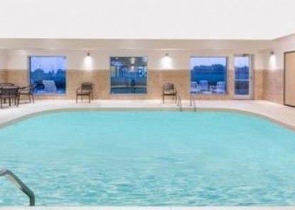 Baymont Inn and Suites of Mattoon