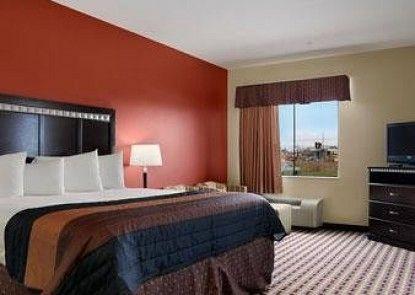 Baymont Inn And Suites Sulphur
