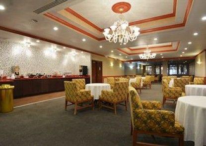 Baymont Inn & Suites Boardwalk Atlantic City