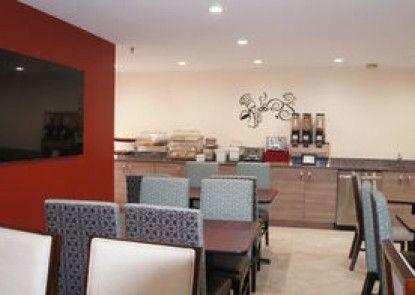 Baymont Inn & Suites Chicago / Alsip