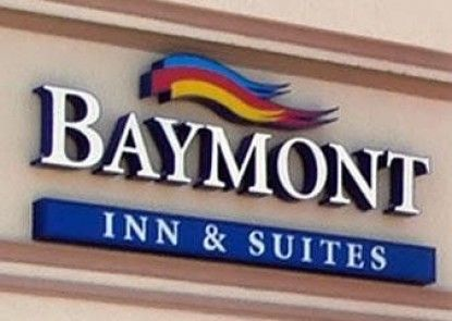 Baymont Inn & Suites Lexington