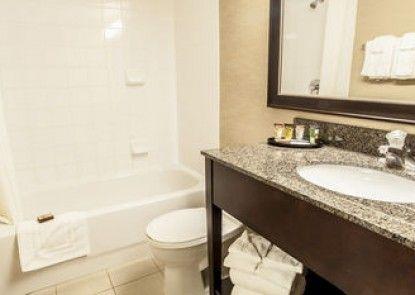 Baymont Inn & Suites Red Deer