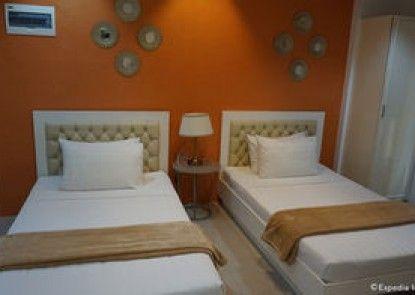 Baymont Suites & Residences