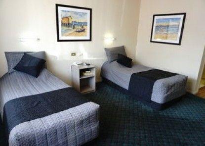 Bay Motel Hotel
