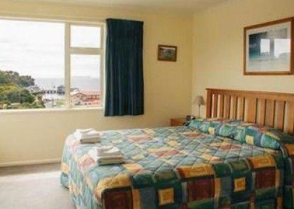 Bay Motel Stewart Island