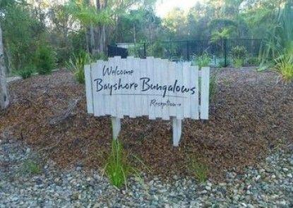 Bayshore Bungalows