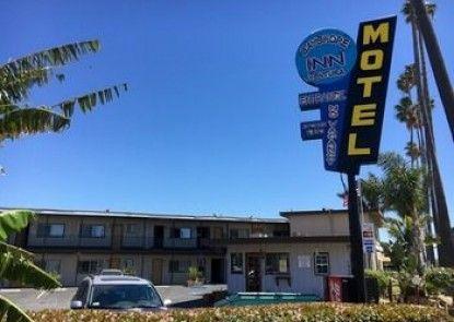 Bayshore Inn Motel