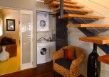 Pesan Kamar Apartemen, Jet Tub di Bay Village Resort & Spa