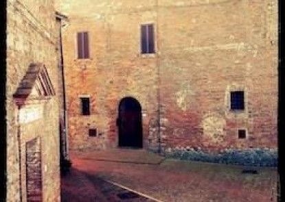 B&B al Castello di Fabro