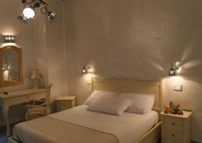 B&B Bellavista Costa d\'Amalfi