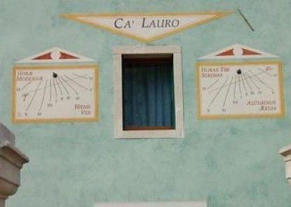 B&B Ca\' Lauro