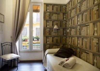 B&B Casa Vicenza