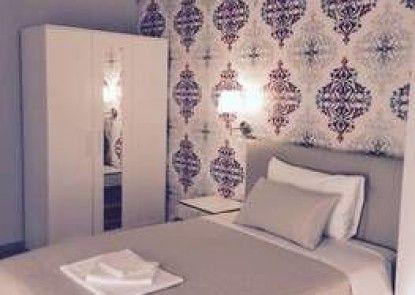B&B Gmatt Rooms