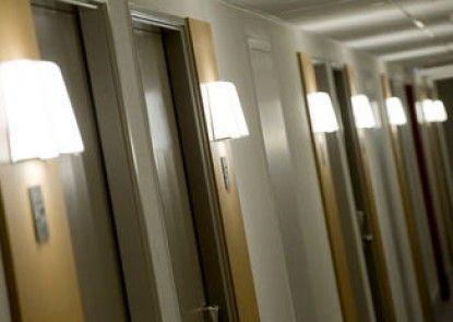 B&B Hotel CHALONS EN CHAMPAGNE