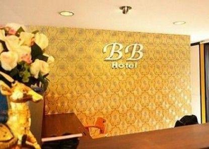 BB Hotel Khon Kaen
