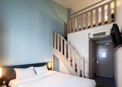 B&B Hotel LE HAVRE (1)