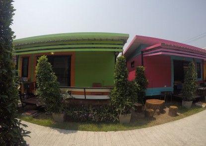BB House Beach Resort