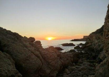 B&B Mediterraneo Mare e Sole