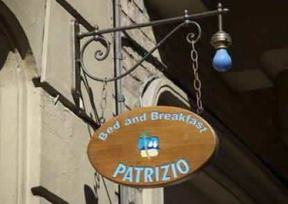 B&B Patrizio