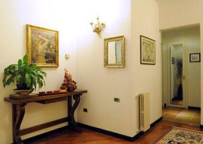 B&B Villa di Giorgi