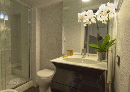 BDB Luxury Rooms Margutta