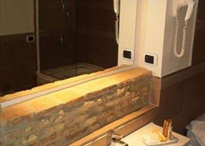 BdB Luxury Rooms Spagna
