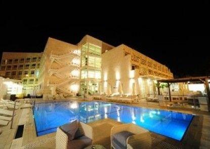 Be City Hotel - All inclusive