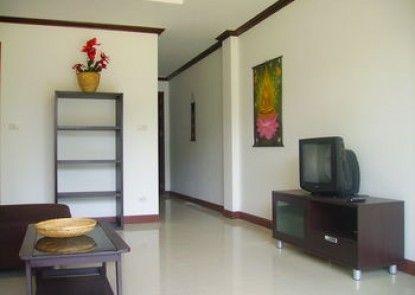 BEA Apartment