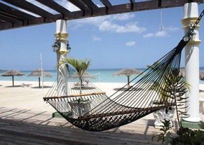 Beachcomber Club Resort