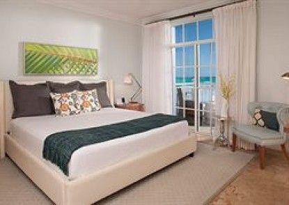 Beaches Turks & Caicos Resort Villages & Spa All Inclusive