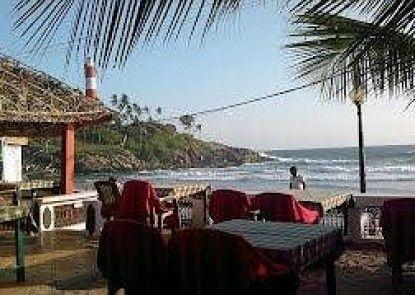 Beach Florra Inn