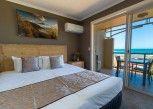 Pesan Kamar Apartemen Eksekutif, 1 Kamar Tidur di Beach Haven Executive Apartments